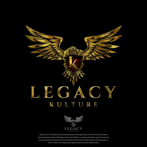 Legacy Kulture