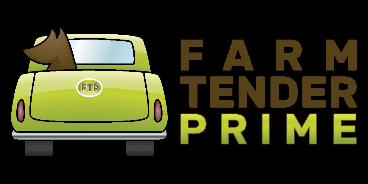 Farm Tender Prime