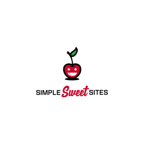 logo for sites