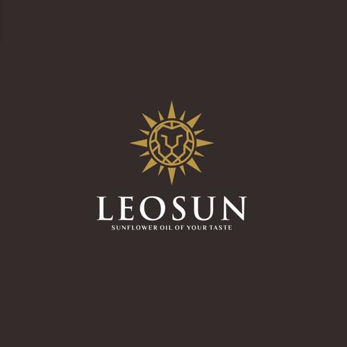 LeoSun