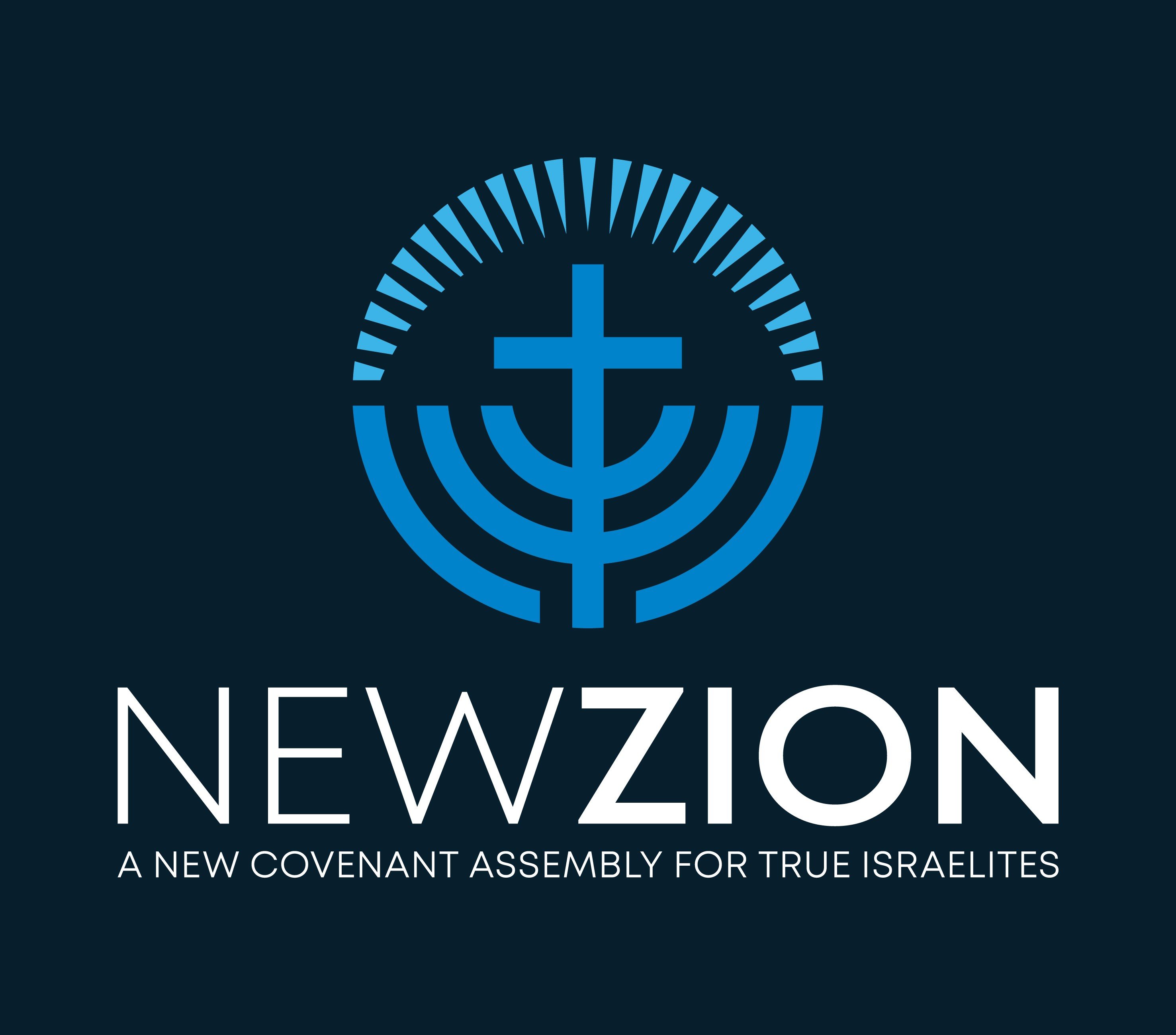 New Zion