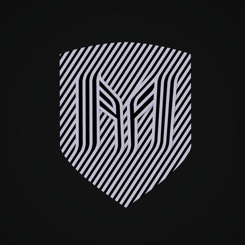 2015 Metasploit T-Shirt Design.
