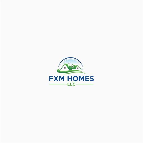FXM Homes, LLC