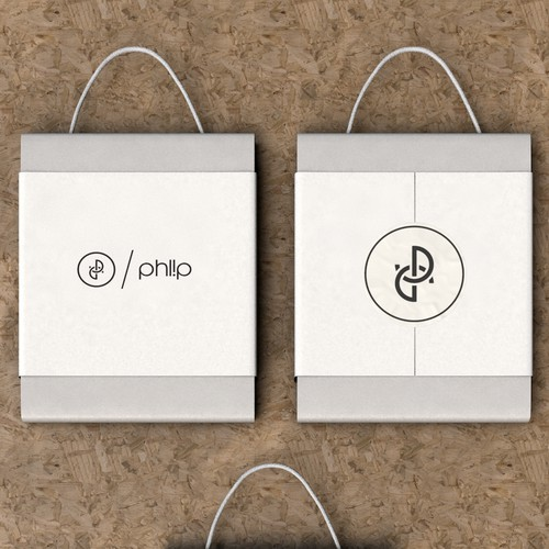 Luxury packaging needed for lifestyle fashion brand.