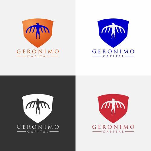 Remake logo
