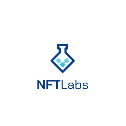 Blockchain Labs