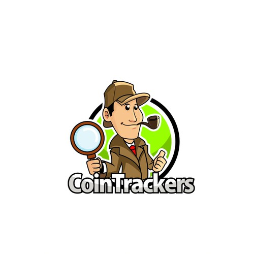 CoinTrackers