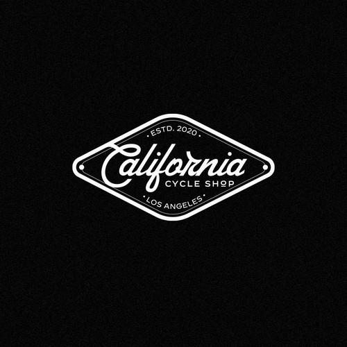 California Cycle Shop