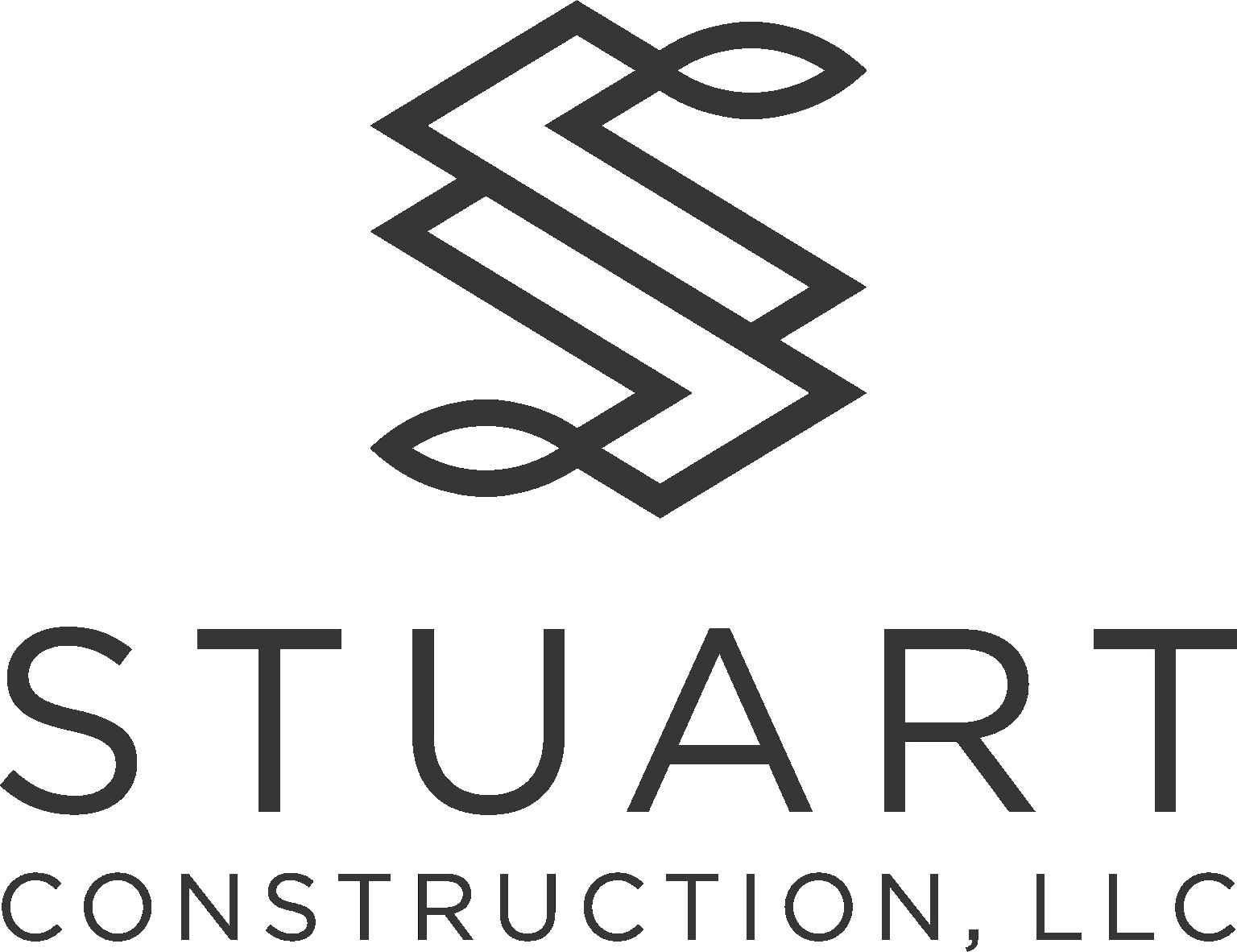 4th Generation Construction Company needs a hot new logo
