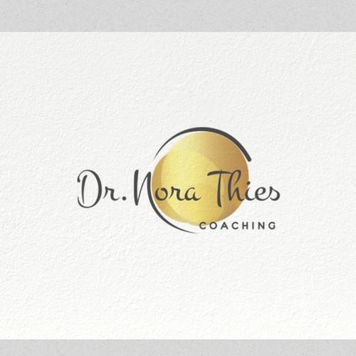 Dr. Nora Thies Coaching