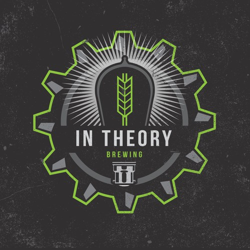 In Theory Brewing
