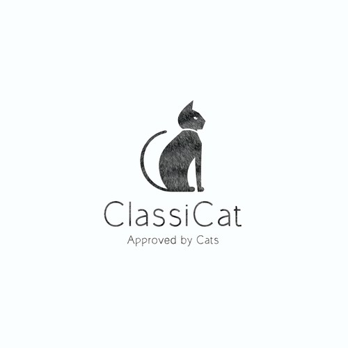 Proposal for a Cat Accessory Brand