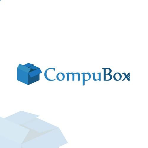 Compubox