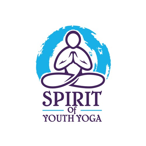 Capture the essence of Spirit of Youth Yoga, increasing access to yoga and empowering youth!