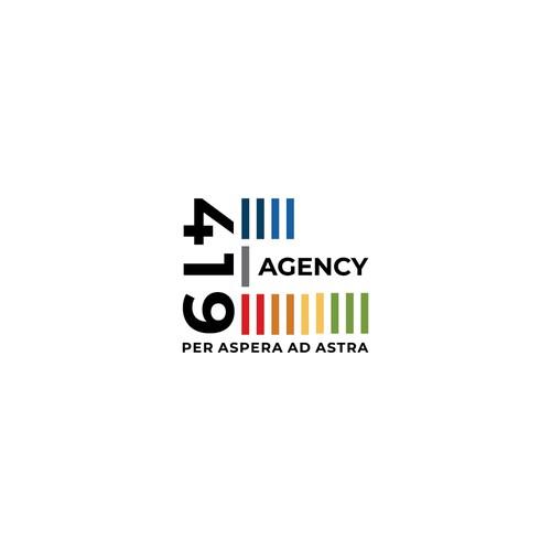 419 Agency
