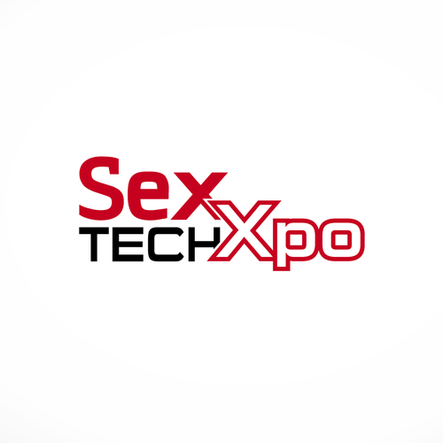 Sex Tech Xpo