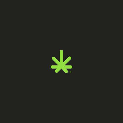 TrU Cannabis extract company