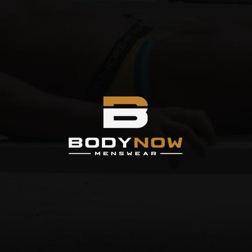 BODY NOW
