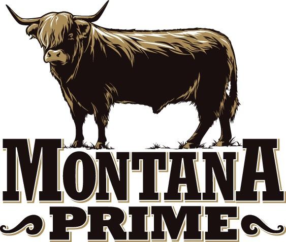 Premium Beef Logo/Inspiration (2 Options/Styles)
