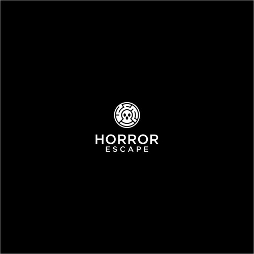 Horror Escape