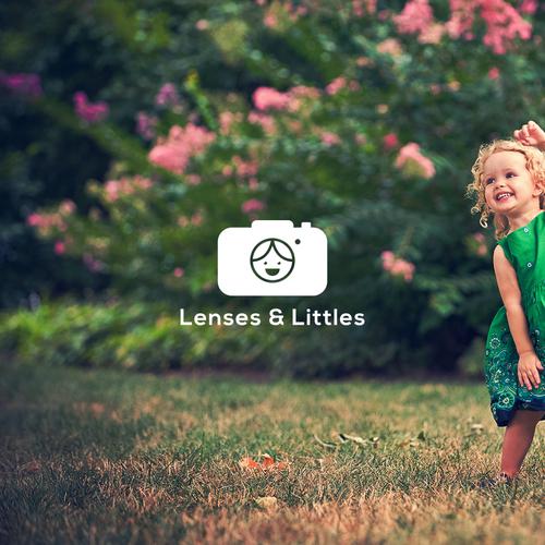 Lenses & Littles