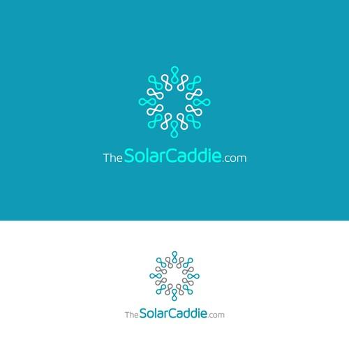 Solar Caddie