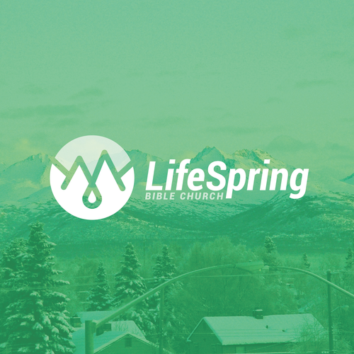 LifeSpring Bible Church