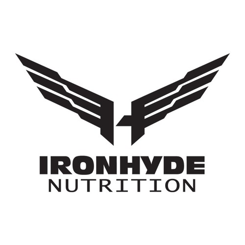 Create a Design for new exciting Sports Supplement company!!