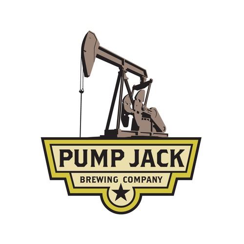 Pump Jack Brewing Company
