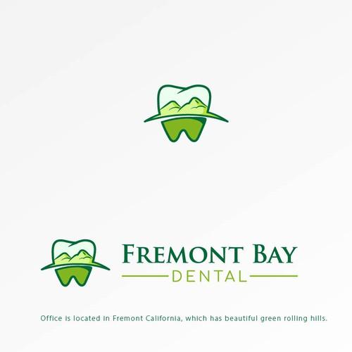 Fremont Bay Dental