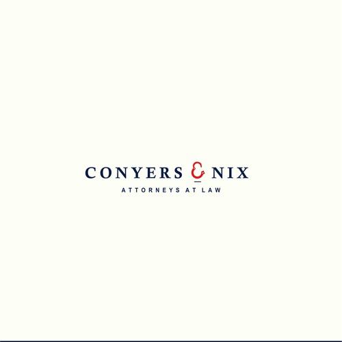 Conyers & Nix