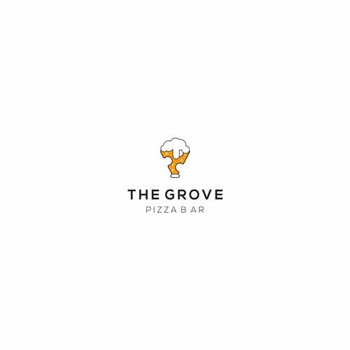 Grove Pizza Bar
