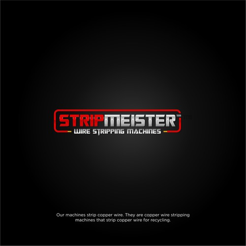STRIPMEISTER