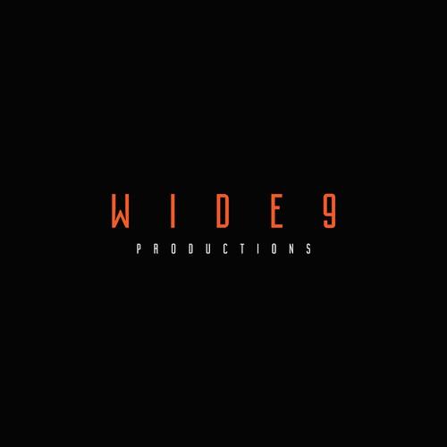 WIDE 9