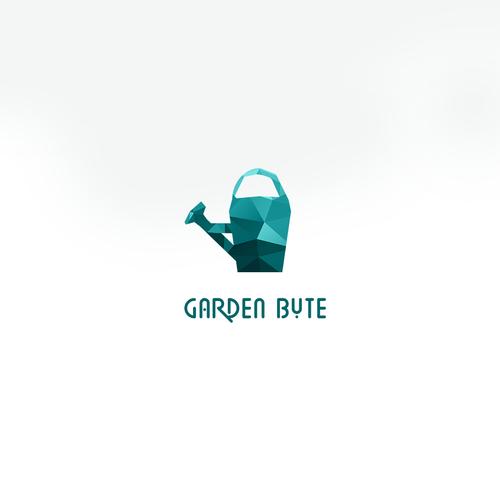 Garden Byte