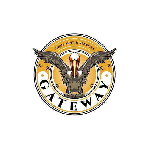 The pelican 2