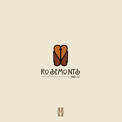 Rosemonts and co