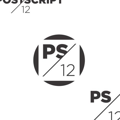 Postscript12