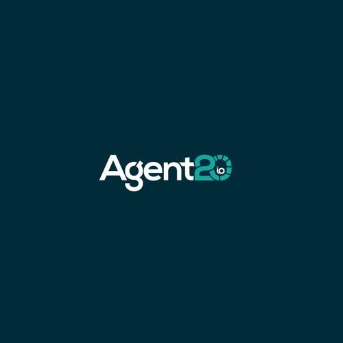 agent IO