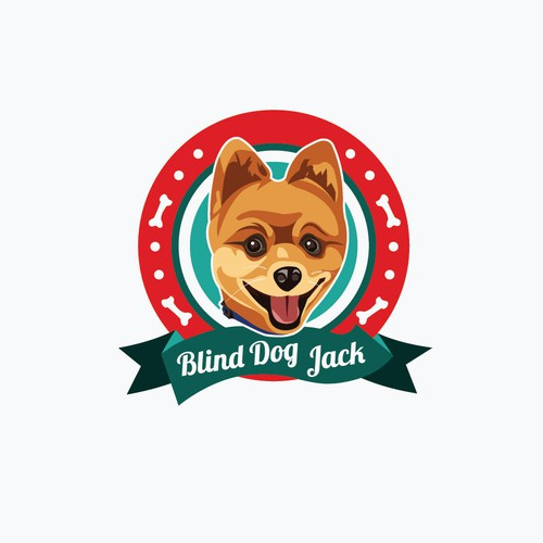 BlindDogJack