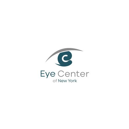 Eye Center of New York