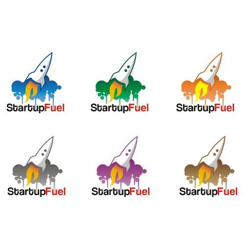 Startup Fuel