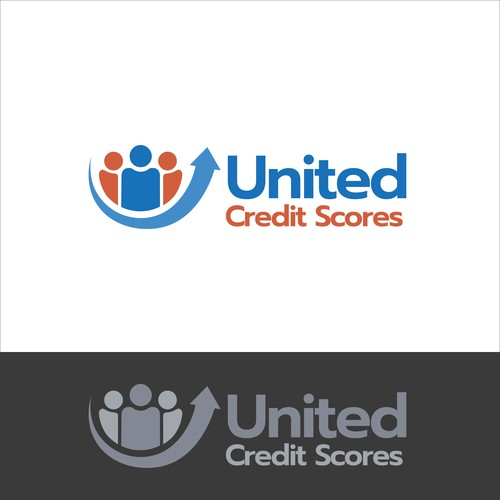 United credit Score