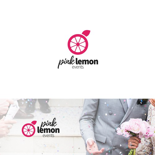 Pink Lemon Events
