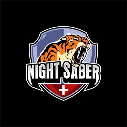 Night Saber