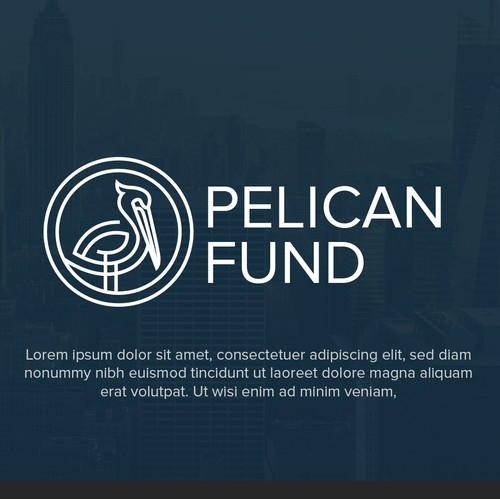 Pelican Fund