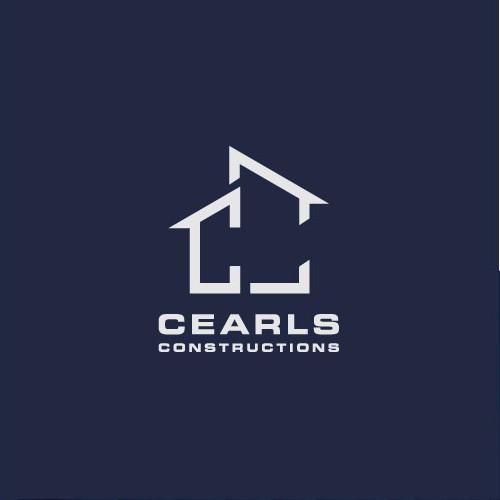 CEARLS CONSTRUCTIONS