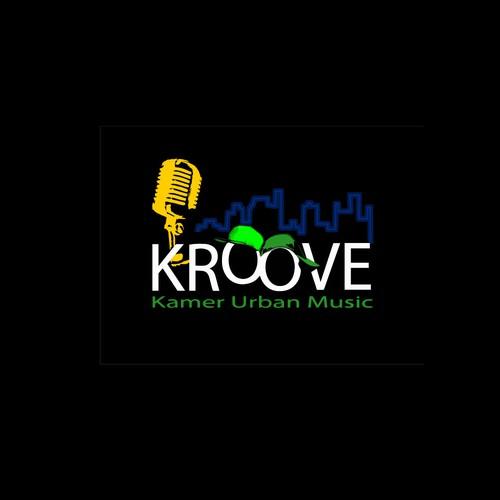 Kroove