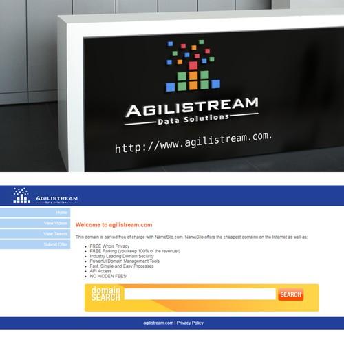 Agilistream Data Solutions