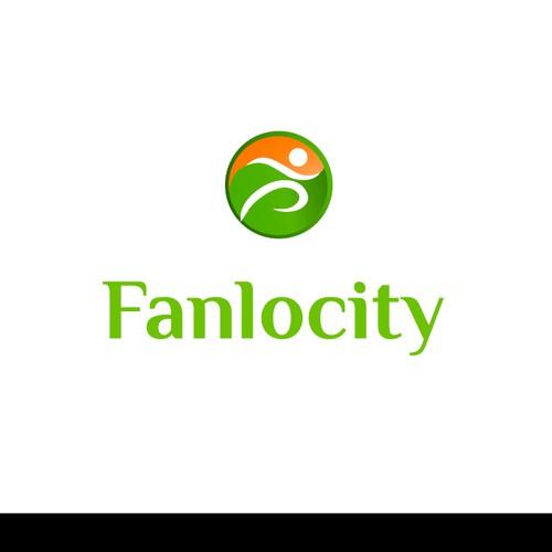 Fanlocity